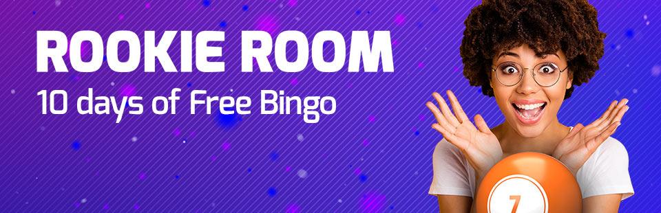 Betting offers betfred bingo doodson cup bettingadvice