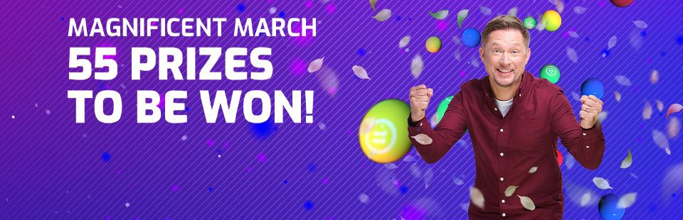 Betfred free bingo app