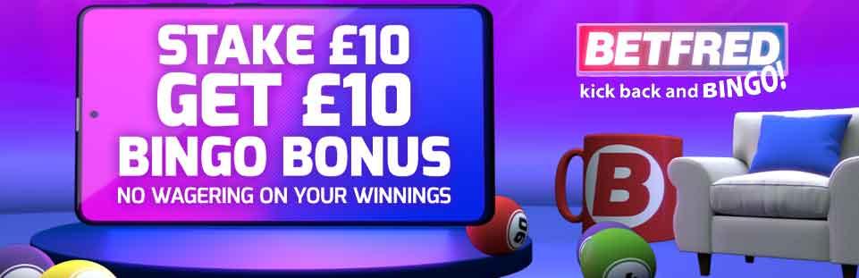 Us masters betting betfred bingo casino adjarabet poker betting tells