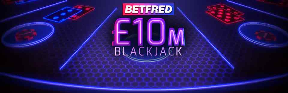 Online Betting & Odds, Bet £10 Get £30 In FREE Bets | Betfred