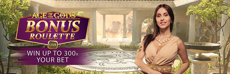 Live Dealer Casino Online Great Bonuses And Games Betfred