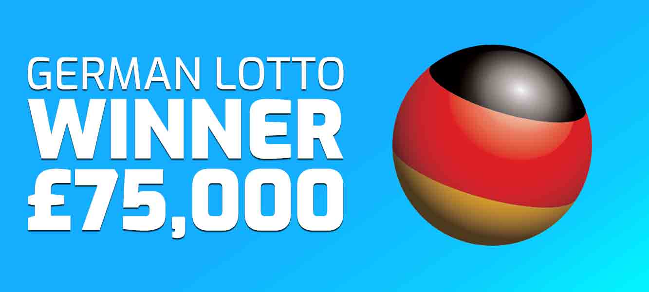 outlet winkel laagste prijs hier online Lotto Draws, Scratch Cards & Promotions | Betfred Lotto