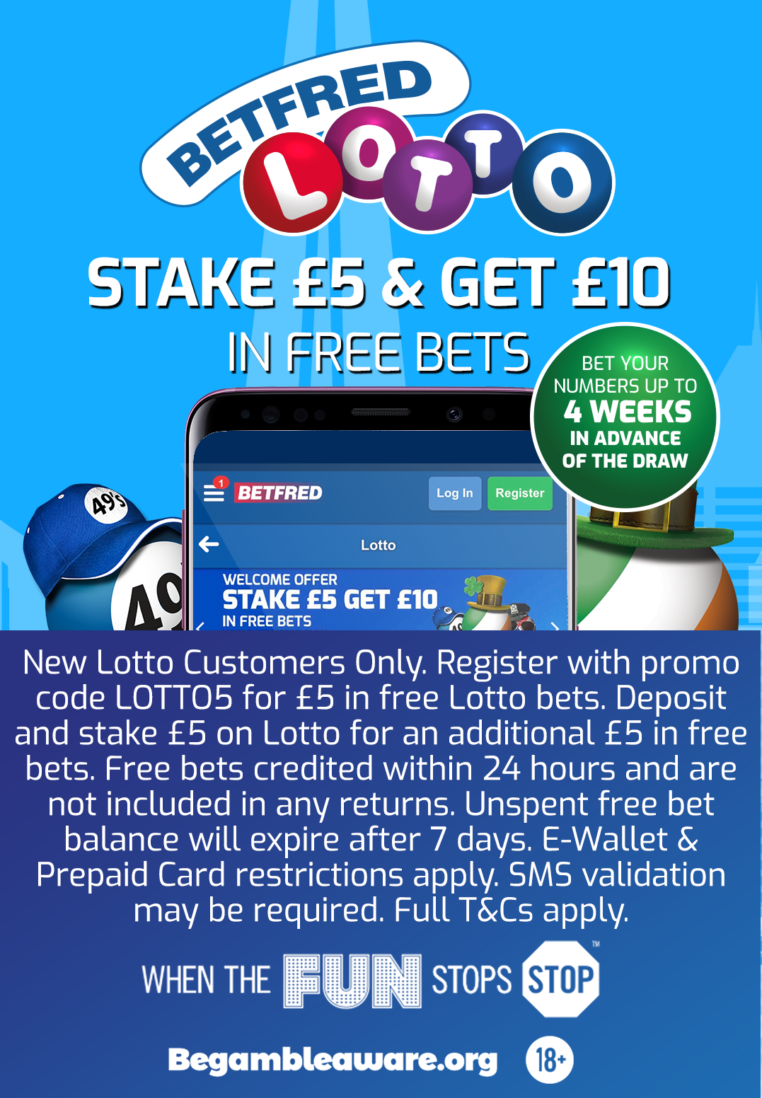 Sports, Games, Virtual   Betfred
