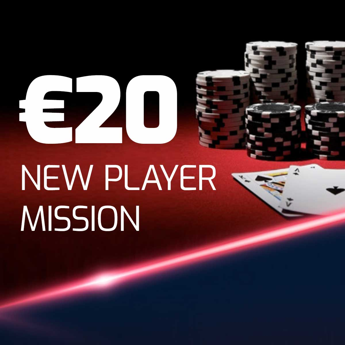 Play Poker Online Betfred Leagues And Tournaments