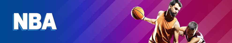 NBA Odds to Win and Betting Predictions | Betfred