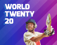 Cricket Betting Odds | Bet on Cricket Online | Betfred