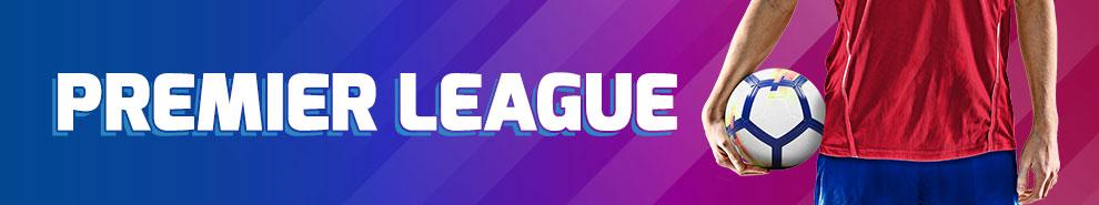 gaming international sports betting fixtures premier