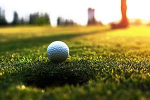 masters golf betting betfred