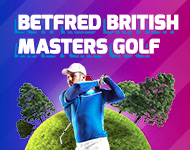 Open golf betting betfred poker bet her on direct tv