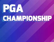 Open golf betting betfred casino race horse betting strategies sports