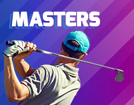 Masters golf betting betfred carpi vs udinese betting preview