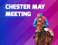 Horse Racing Betting Tips and Odds - Bet Online Here | Betfred