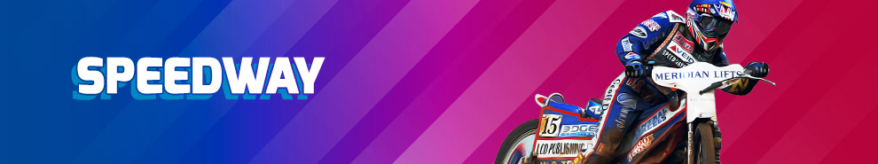 British speedway final betting lines dubai world cup night betting on sports