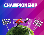 Betfred fa vase betting odds free sports betting win real money us