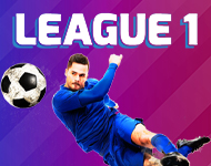 Betfred fa vase betting odds lions vs falcons betting pick