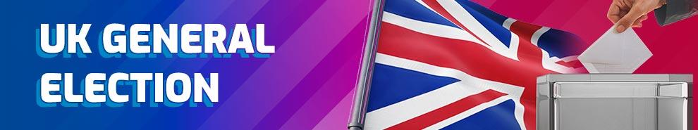 bet on uk election