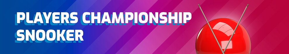 Betting odds for the players championship football betting asian odds
