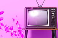 national tv awards betting