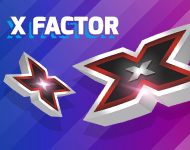 x factor betting betfred